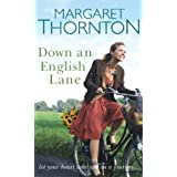 Down an English Laneby Margaret Thornton
