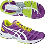 ASICS LADY GEL-DS TRAINER 18 Running Shoes