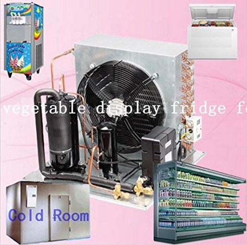 refrigeracion-gowe-condensacion-para-hielo-industrial-diseno-de-leigh-ann-tennant-maquinas-en-el-mun