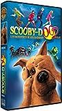 echange, troc Scooby-Doo 2, les monstres se déchaînent [VHS]