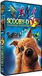 Scooby-Doo 2, les monstres se d�cha�n...