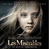 Movie OST, Les Miserables OST [Korea Version] CD