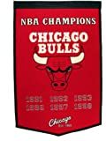 NBA Wool Dynasty Banner