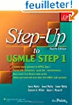 Step-Up to USMLE Step 1: A High-Yield...