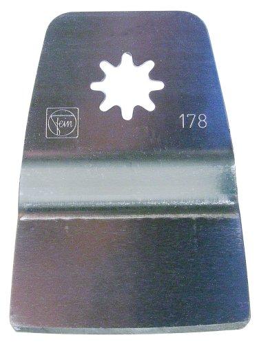 Fein Rigid Scraper Blade (63903178017)