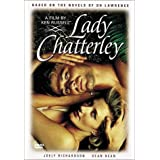 Lady Chatterley - DVDby Joely Richardson