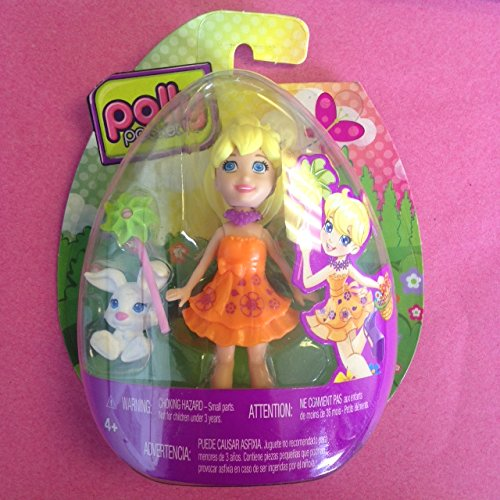 polly-pocket-doll-white-rabbit-x4587