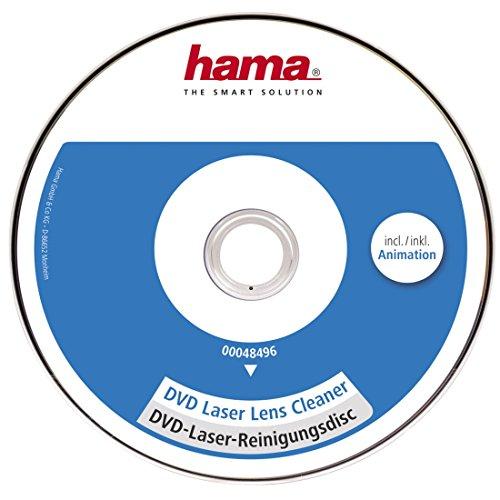 hama-dvd-reinigungsdisc-zur-besetigung-von-schmutz-in-dvd-laufwerken-laser-reinigungs-dvd