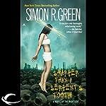 Sharper Than a Serpent's Tooth: Nightside, Book 6 | Simon R. Green