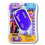 Videojet - 5031 - Juego Electronics - Walkie-Talkie - Kit de accesorios - Dora