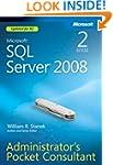 Microsoft� SQL Server� 2008 Administr...