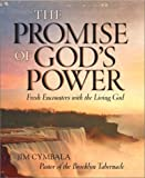 The Promise of God's Power (Running Press Miniatures)