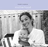 img - for Motherhood book / textbook / text book