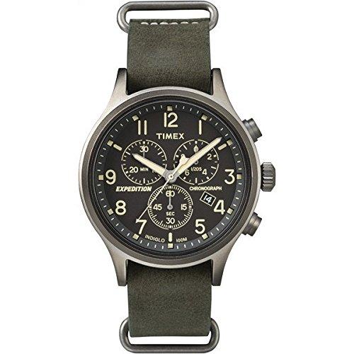 orologio-cronografo-uomo-timex-scout-chrono-trendy-cod-tw4b04100