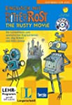 Englisch mit Ritter Rost - The Rusty...