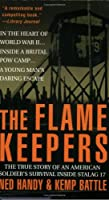 The Flame Keepers