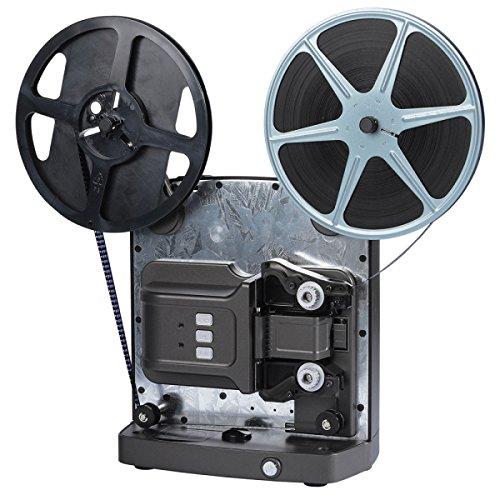 reflecta-super-8-scanner-escaner-579-x-401-mm-1920-x-1080-dpi-24-bit-film-slide-negro-acero-inoxidab