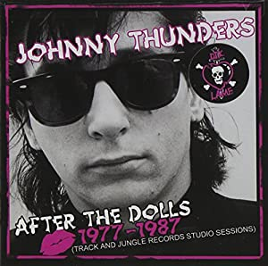 After the Dolls/1977-1987