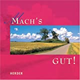 Mach's gut! (3451282739) by Klaus Ender