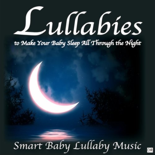Music To Make Baby Sleep front-459429