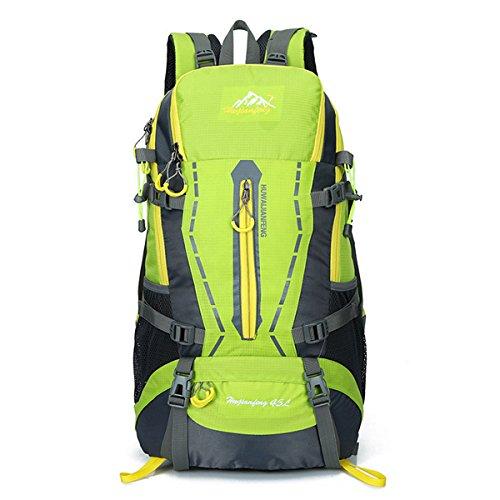 wasserdicht-taktische-reisen-camping-rucksack-camping-wanderrucksack-anzug-fur-klettern-bergsteigen-