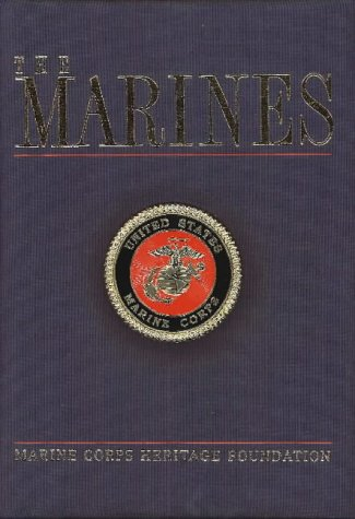 the-marines
