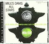 Walkin' / Miles Davis