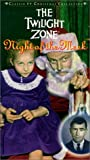 The Twilight Zone Christmas: Night of the Meek [VHS]