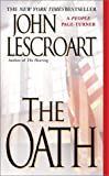 The Oath (0451207645) by John Lescroart