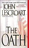 The Oath (0451207645) by John Lescroart