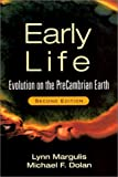 Early Life (0763714631) by Margulis, Lynn