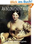 An Inconvenient Ward (A Regency Roman...