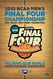 2010 NCAA Men's Final Four Championship