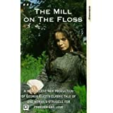 "Mill On The Floss [VHS] [UK Import]von ""Emily Watson"""