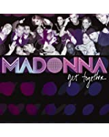 Get Together (U.S. Maxi Single)