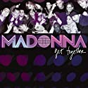 Madonna - Get Together [CD Maxi-Single]