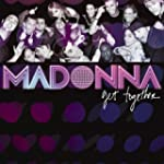 Get Together (Maxi Single)