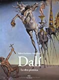 Dalí (Spanish Edition)