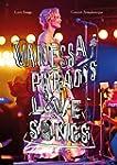 Vanessa Paradis / Love Songs Tour / L...