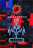 Queensryche - Operation: Livecrime