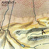 Ambient 4 / On Land