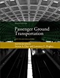 img - for Passenger Ground Transportation: Statutes and Regulations book / textbook / text book