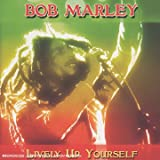 Lively Up Yourselfpar Bob Marley