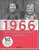 Image de 1966: Ein ganz besonderer Jahrgang - 50. Geburtstag
