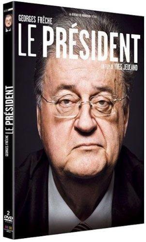 le-president-film-sur-georges-freche-president-du-languedoc-roussillon-