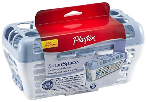 Playtex Dishwasher Basket front-923299