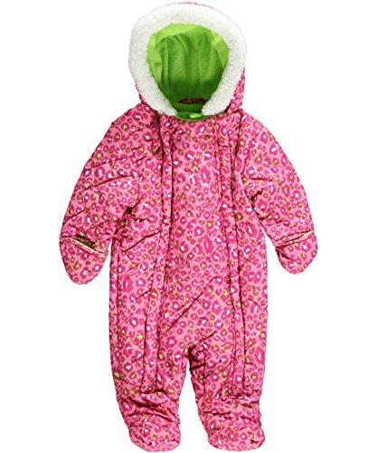 Matching Pajamas Family