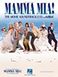 Mamma Mia!: The Movie Soundtrack Feat...