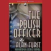 The Polish Officer | Alan Furst