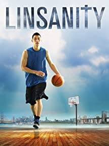 Linsanity (2013) In Theaters [HD] Documentary
